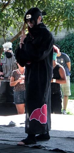 4-festival-araras-anime-e-rpg-26.jpg