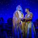 Joseph & The Amazing Technicolor Dreamcoat-15.jpg