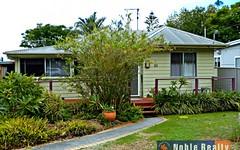 33 Tuncurry Street, Tuncurry NSW