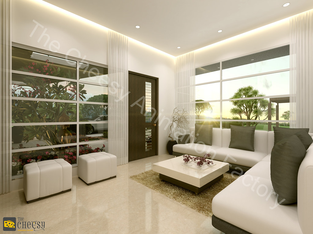The world 39 s most recently posted photos of photorealistic for Interior designer service provider