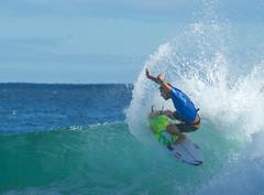 Quiksilver Pro Snapper  Rocks (rod marshall) Tags: prosurfing quiksilverpro snapperrocks