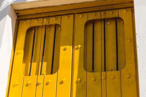Camagüey-6383.jpg