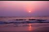 s005-(2) (sxediy) Tags: india goa film mamiya mamiya645 sekor 8019 sekor8019 645pro art artistic amazing beauty
