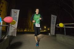_DSC5431 (Sri Chinmoy Marathon Team Italia) Tags: srichinmoymarathonteam self transcendence 12 24h cesano boscone 5° trofeo sri chinmoy scmt corsa run running ultramarathon iuta fidal