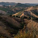 Torre del Marino thumbnail