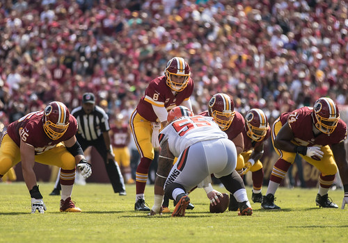 2016 Redskins-Browns (9)