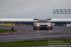 British GT Championship Silverstone-1832 (WWW.RACEPHOTOGRAPHY.NET) Tags: 7 amdtuningcom bmwz4 britgt britishgt gt3 greatbritain joeosborne leemowle silverstone