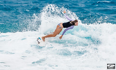 Alana Blanchard & Laura Enever & Women's Pro Surfer Friends Freesurfing Roxy Pro! Canon 1DX  600mm F4 Prime! Golden Girl & Gold Coast! Bottom Turn in Bikini Bottoms! Surf Girl Goddess Alana Blanchard! (45SURF Hero's Odyssey Mythology Landscapes & Godde) Tags: sexy girl turn canon lens eos prime gold 1 coast is rocks surf photos bottom under goddess australia down x womens bikini ii 1d bottoms pro surfers usm roxy turns alana ef f4 snapper blanchard eos1d f4l 600mm 1dx 45surf