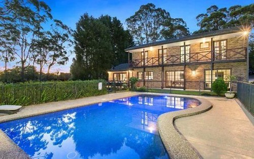 54 Killeaton St, St Ives NSW 2075