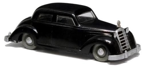 Siku Mercedes 170 V