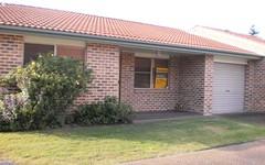 8 - 19 Beatty Boulevard, Tanilba Bay NSW