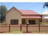114 Piper Street, Broken Hill NSW
