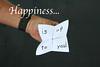 Happiness .... (picsbyrita) Tags: happiness ansh scavenger8