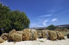 140607123925_M9 (photochoi) Tags: travel italy sicily agrigento valleyoftemples photochoi