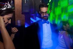 4 Prom Night (festaprom) Tags: frank hi promnight 4promnight