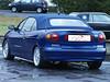 02 Renault Megane Cabrio Verdeck bb 04