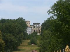 Potsdam - Sanssouci (Seesturm) Tags: park germany deutschland unesco sanssouci potsdam brandenburg friedrich weltkulturerbe unescowelterbe schlos 2013 seesturm friedrichdergrose
