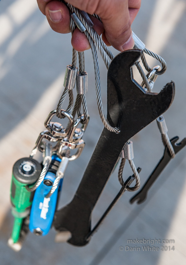 BikeFest_tools