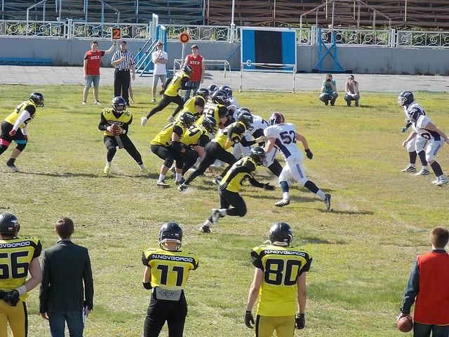 2014-05-31_BroncosNN-Raiders52_16