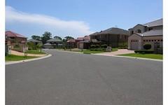 9 Danehill Court, Castle Hill NSW