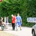 "2014-06-28-VfL_vs._FCH_Freundschaftsspiel-008.jpg • <a style=""font-size:0.8em;"" href=""http://www.flickr.com/photos/125792763@N04/14348155878/"" target=""_blank"">View on Flickr</a>"