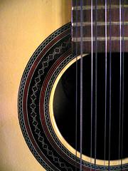 Framus Texican 12 (Alkiyan) Tags: vintage guitar strings unusual 12 texan cordes gitarre framus saiten 5296