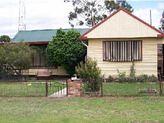 1 Mulbring Street, Aberdare NSW
