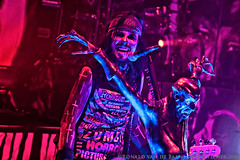 "Rob Zombie - Tivoli Vredenburg - 2014-18 • <a style=""font-size:0.8em;"" href=""http://www.flickr.com/photos/62101939@N08/14376431428/"" target=""_blank"">View on Flickr</a>"