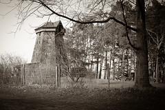 2012-04-14_landhagen_183-NEX-5-18_mm-.jpg