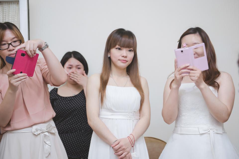 14402175304 c7185d760b o [台南婚攝]S&K/桃山日本料理餐廳