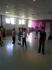 """zomerspelen 2013 hiphop clinic • <a style=""""font-size:0.8em;"""" href=""""http://www.flickr.com/photos/125345099@N08/14405895932/"""" target=""""_blank"""">View on Flickr</a>"""