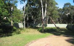 5 Emmeline Place, Vincentia NSW