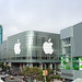 """WWDC • <a style=""""font-size:0.8em;"""" href=""""http://www.flickr.com/photos/25269451@N07/14422787133/"""" target=""""_blank"""">View on Flickr</a>"""