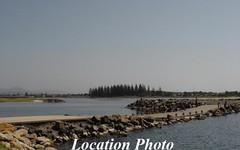 7/9-11 Peterborough Ave, Lake Illawarra NSW