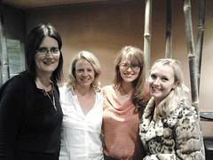 MDP, Gabby, Nic, Fel 2013