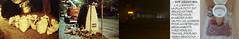 Etre humain (Julien Richa) Tags: brussels wall julien divers richa bruxelles nocturne humain tre faits