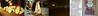 Etre humain (Julien Richa) Tags: brussels wall julien divers richa bruxelles nocturne humain être faits