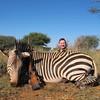Namibia Safari - Lake Lodge 53