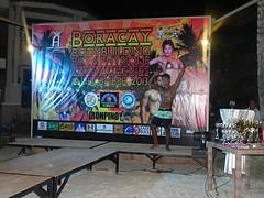 boracaychamps2013 (37)
