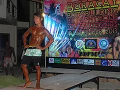 boracaychamps2013 (36)