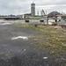 The Dock Clock, Steamboat Quay, Dock Road, Limerick, Limerick City