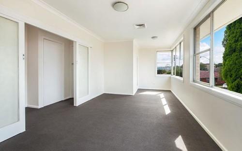 148 Homer St, Earlwood NSW 2206