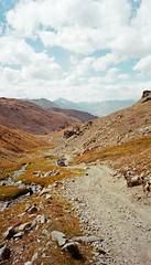 On the Deosai plateau, Pakistan (Miche & Jon Rousell) Tags: pakistan karakoram kkh himalaya hindukushrange karakoramhighway karakoramrange tarashing deosaiplateau
