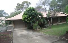 21 Vaughan Drive, Ormeau QLD