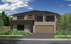 Lot 729 Cascades Road, Woongarrah NSW