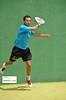 """galindo padel 2 masculina open beneficio padel club matagrande antequera julio 2014 • <a style=""""font-size:0.8em;"""" href=""""http://www.flickr.com/photos/68728055@N04/14491273220/"""" target=""""_blank"""">View on Flickr</a>"""