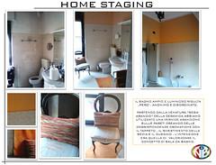 staging bagno (giordanoalterisio) Tags: casa render rendering bricolage ristrutturazione relooking riparazioni immobiliare arredo homestaging stagedhome tinteggiatura