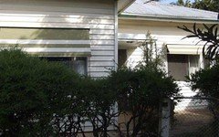 19 Bolton St, Jerilderie NSW