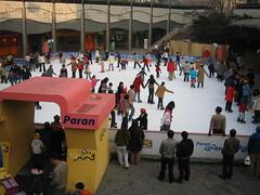 COEX Mall (Danny Nordentoft) Tags: korea korean southkorea rok koreans eastasia republicofkorea southkoreans southkorean koreanpeninsula