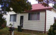 163 Malpas Street, Guyra NSW